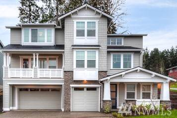 10817 NE 193rd St, Bothell, WA 98011 (#1521380) :: NW Homeseekers