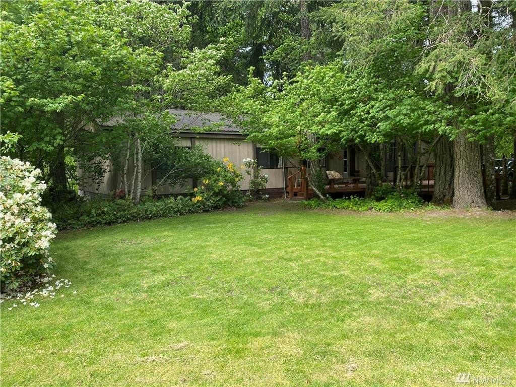 701 Cannon Rd - Photo 1