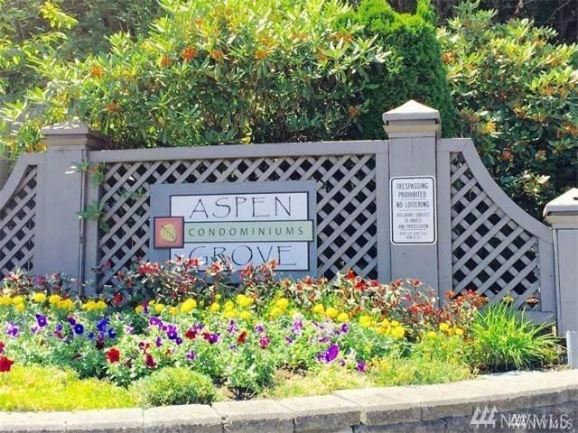 26339 116th Ave SE I-301, Kent, WA 98030 (#1523357) :: Mosaic Home Group
