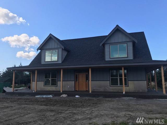 5581 Finsrud Rd, Everson, WA 98247 (#1523415) :: Canterwood Real Estate Team