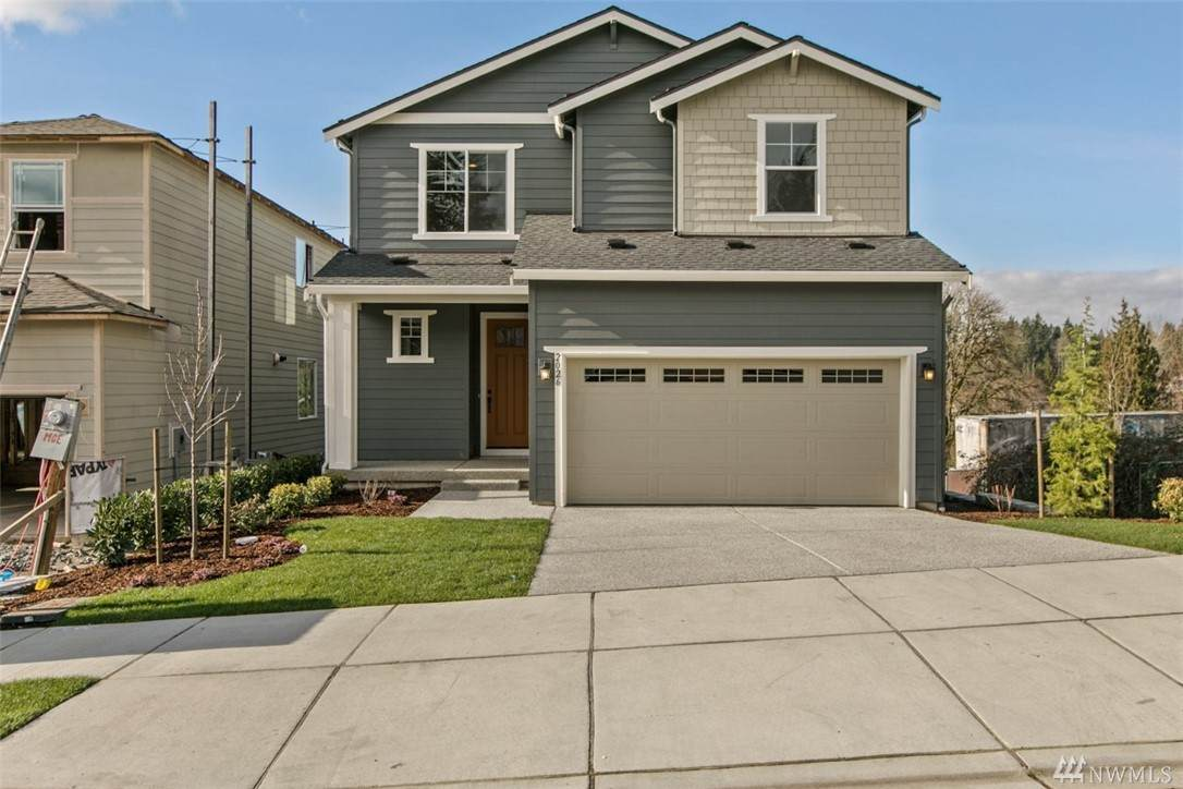 2026 107th Ave - Photo 1