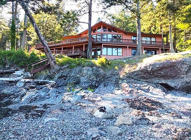 544 San Juan Dr, Friday Harbor, WA 98250 (#1526239) :: Better Homes and Gardens Real Estate McKenzie Group