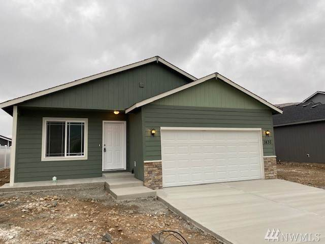 1430 Sally Jean Wy, Rock Island, WA 98850 (#1527953) :: The Shiflett Group