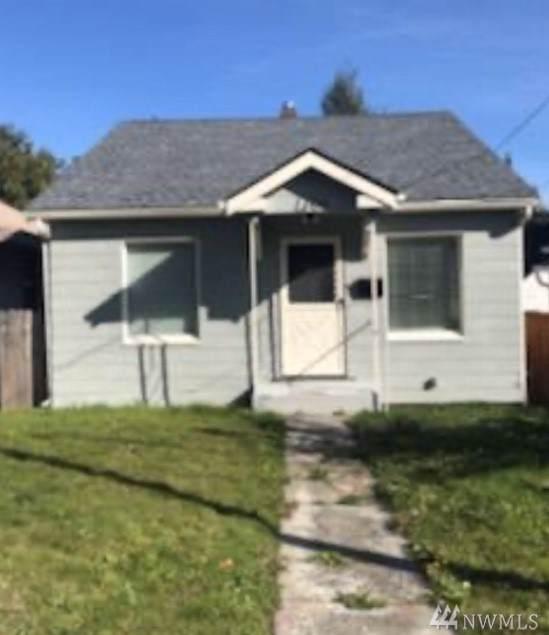 1106 Marguerite Ave, Bremerton, WA 98337 (MLS #1529766) :: Lucido Global Portland Vancouver