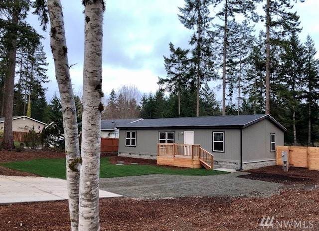 2523 194th Ave SW, Lakebay, WA 98349 (#1533290) :: Real Estate Solutions Group