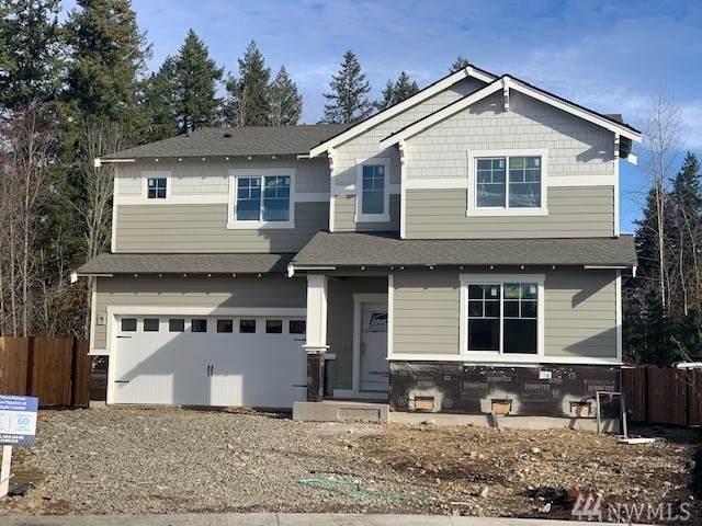 23630 229th Place SE #60, Maple Valley, WA 98038 (#1537730) :: McAuley Homes