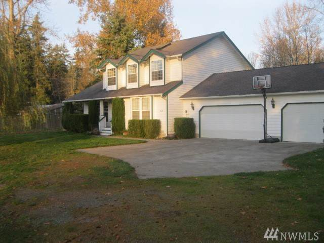 15021 50th Ave E, Tacoma, WA 98446 (#1537773) :: Keller Williams Realty