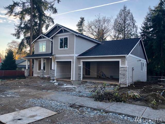 1720 98th Av Ct E, Edgewood, WA 98371 (#1538824) :: Icon Real Estate Group