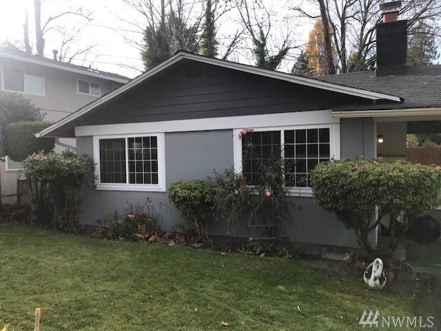 9675 54th Ave S, Seattle, WA 98118 (#1538927) :: Alchemy Real Estate