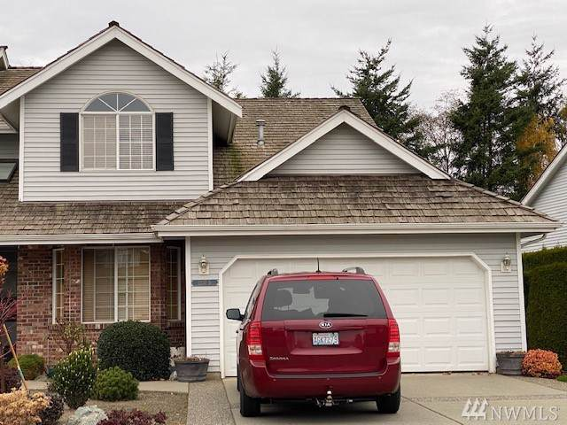 2237 James Circle D, Lynden, WA 98264 (#1540460) :: Lucas Pinto Real Estate Group
