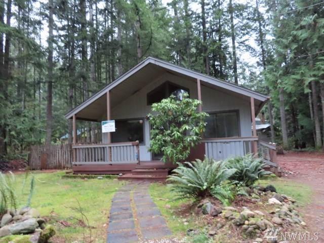 21 N Hamma Hamma Ct W, Hoodsport, WA 98548 (#1541456) :: Crutcher Dennis - My Puget Sound Homes