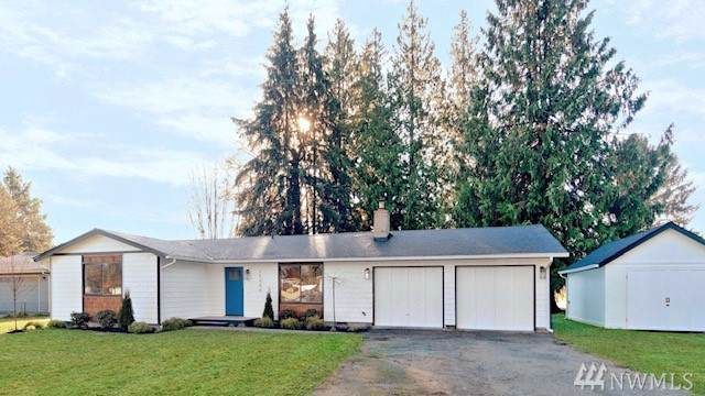 15906 82nd St NE, Lake Stevens, WA 98258 (#1541915) :: The Kendra Todd Group at Keller Williams