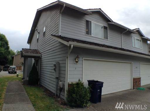18814 Iris Ct, Arlington, WA 98223 (#1542151) :: Real Estate Solutions Group