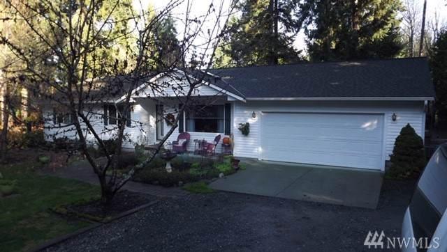 503 Taylor Cutoff Rd, Sequim, WA 98382 (#1543217) :: Ben Kinney Real Estate Team