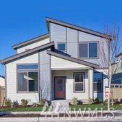 32749 Maple Ave SE, Black Diamond, WA 98010 (#1543921) :: Keller Williams Realty