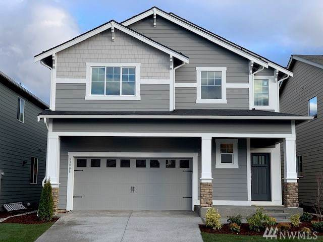 23908 229th Place SE #09, Maple Valley, WA 98038 (#1547313) :: NW Homeseekers