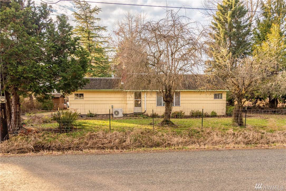 150 Anderson Rd - Photo 1