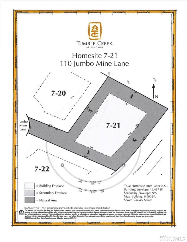 110 Jumbo Mine Lane - Photo 1