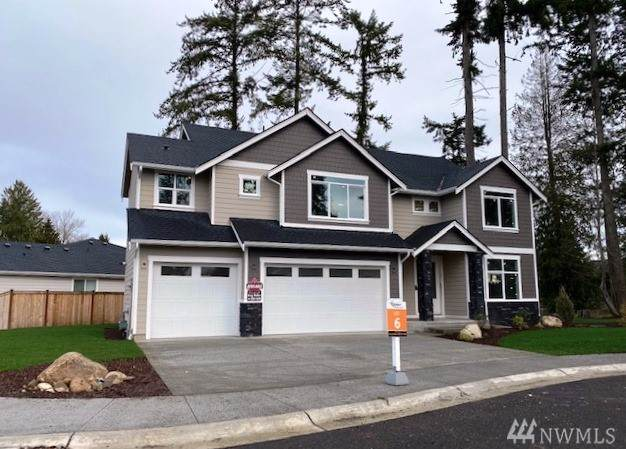1703 98th Av Ct E, Edgewood, WA 98371 (#1553519) :: Icon Real Estate Group