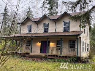 2102 338th St E, Roy, WA 98580 (#1553658) :: Real Estate Solutions Group