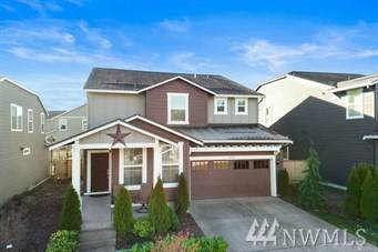 13916 Parkview Dr E, Bonney Lake, WA 98391 (#1555332) :: Tribeca NW Real Estate