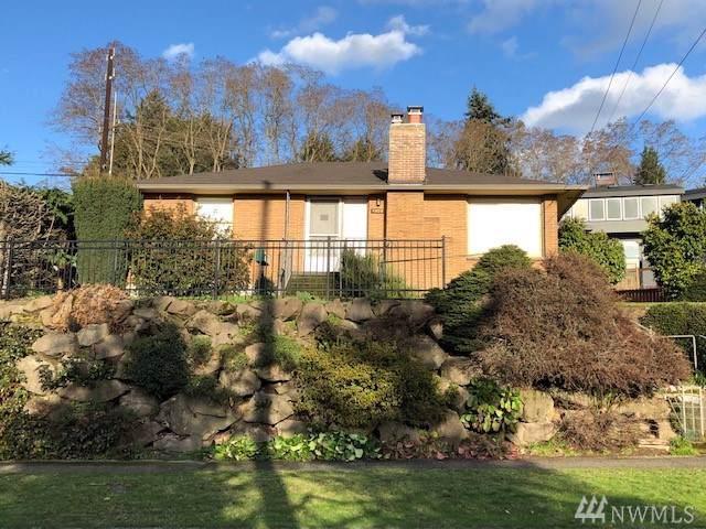 4908 University View Place NE, Seattle, WA 98105 (#1555335) :: Record Real Estate
