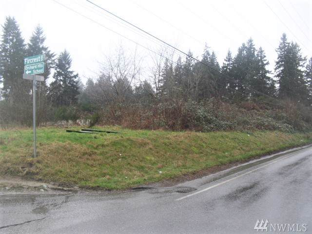 3930 Mile Hill Dr, Port Orchard, WA 98366 (#1557927) :: Mike & Sandi Nelson Real Estate