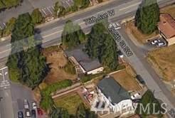 7528 215th St SW, Edmonds, WA 98026 (#1564311) :: Ben Kinney Real Estate Team