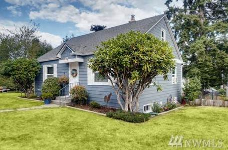 5401 Fairview Ave, Everett, WA 98203 (#1565496) :: Lucas Pinto Real Estate Group