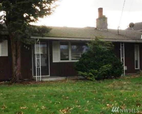 407 W 1st St, Everson, WA 98247 (#1565518) :: Northwest Home Team Realty, LLC