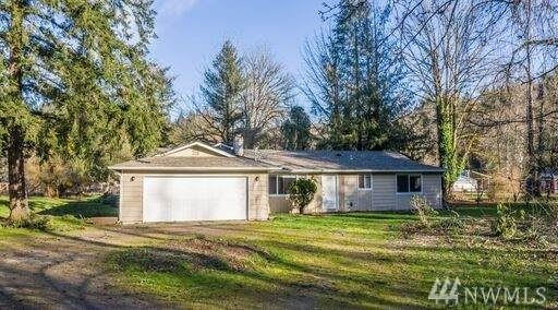 12029 Trout Farm Rd, Sultan, WA 98294 (#1567349) :: The Kendra Todd Group at Keller Williams
