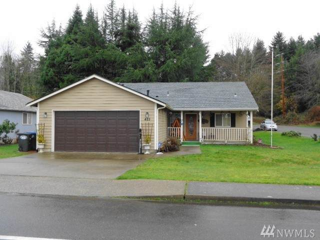 425 N 7th Ave SW, Tumwater, WA 98512 (#1568835) :: The Kendra Todd Group at Keller Williams