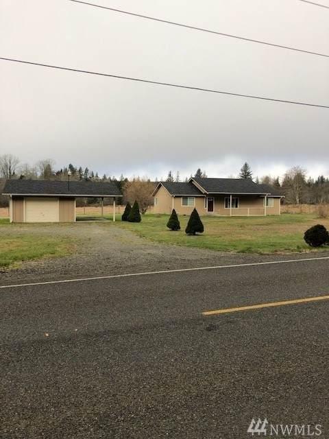 1167 Mox Chehalis Rd, McCleary, WA 98557 (#1570332) :: The Kendra Todd Group at Keller Williams