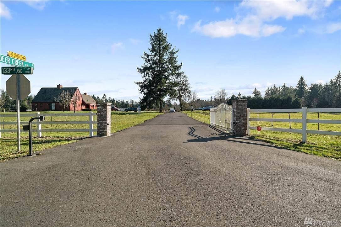 13446 Deer Creek Lane - Photo 1