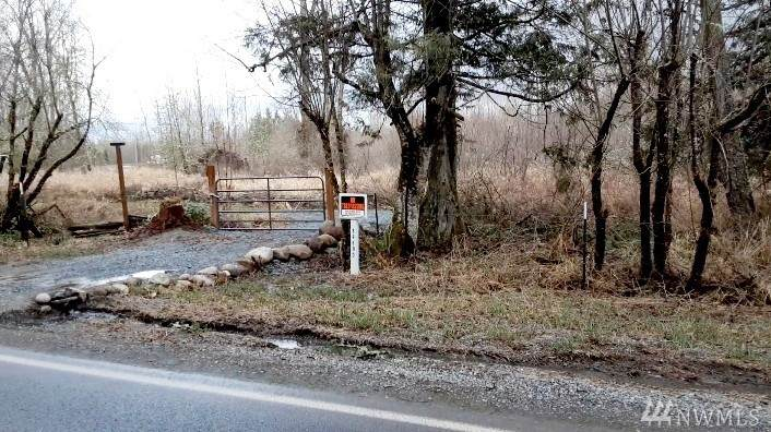 34500 8th Ave - Photo 1