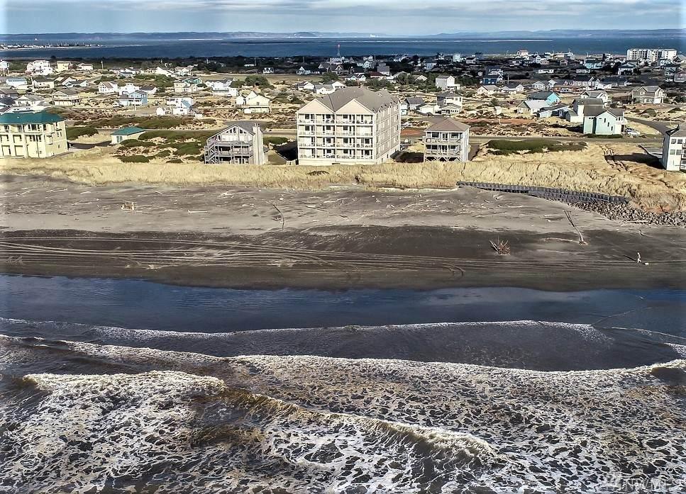 1377 Ocean Shores Blvd - Photo 1