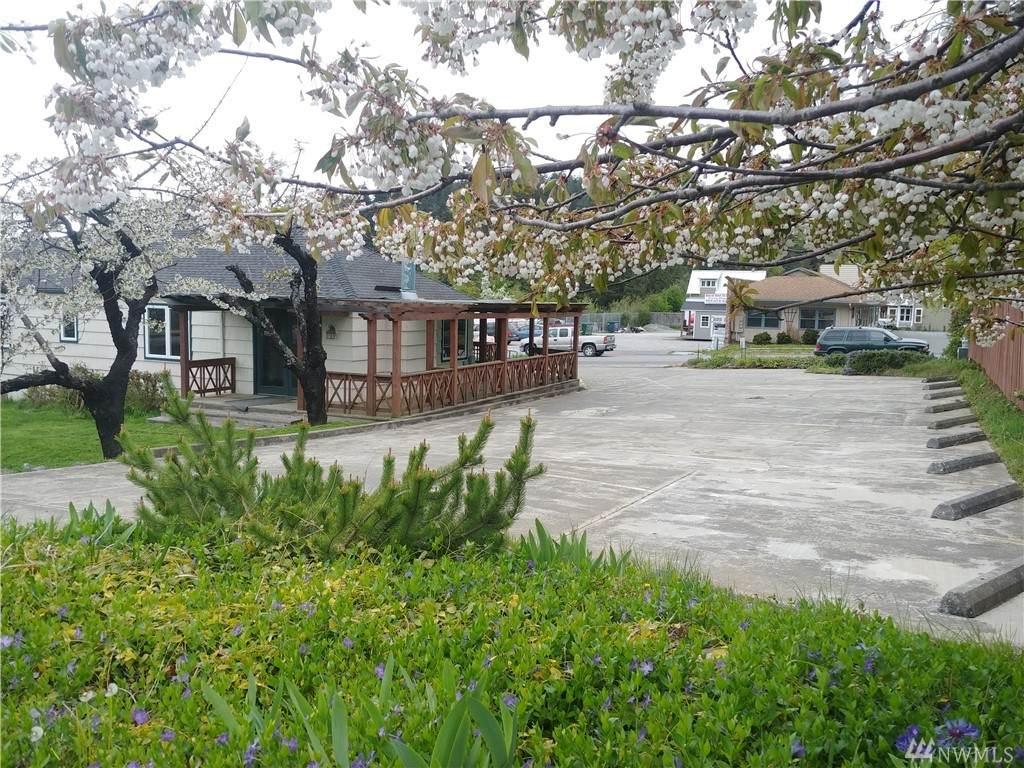 432 North Beach Rd - Photo 1