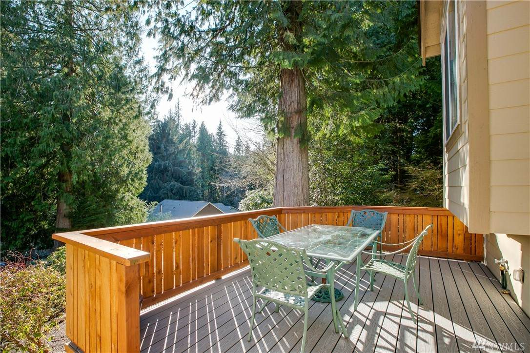 19 Meadow Ct - Photo 1
