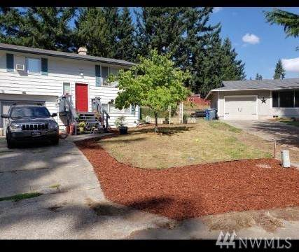 11812 211th Ave E, Bonney Lake, WA 98391 (#1583433) :: The Kendra Todd Group at Keller Williams