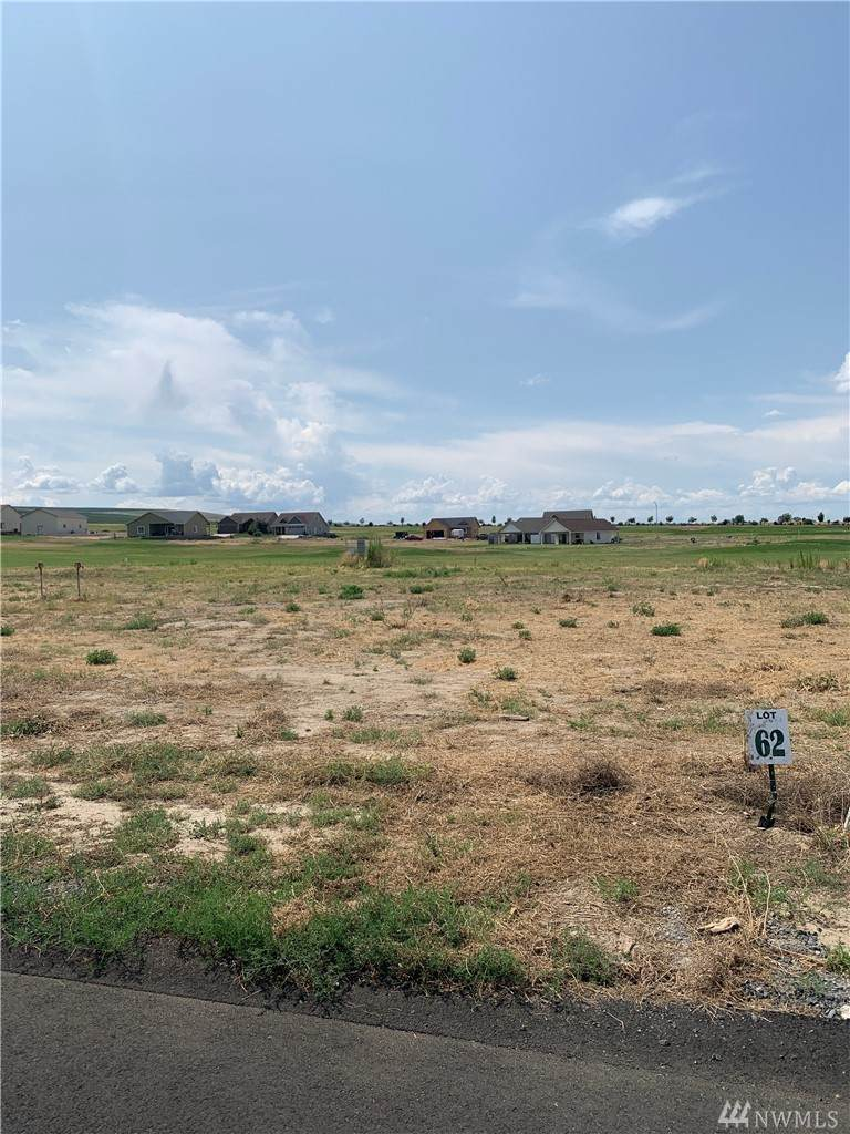 6549 Hwy 262  Lot 62 - Photo 1