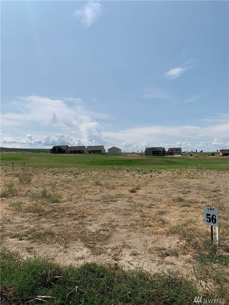 6549 Hwy 262  Lot 56 - Photo 1