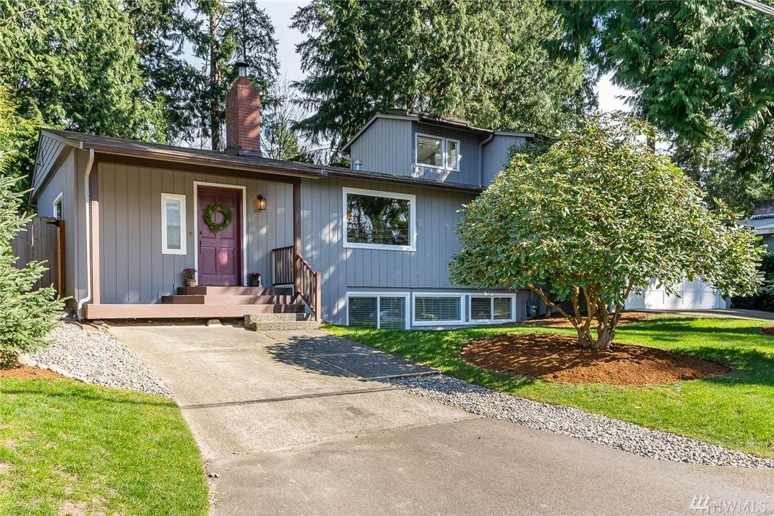 10428 129th Ave - Photo 1