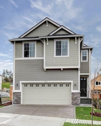 7902 17th St SE, Lake Stevens, WA 98258 (#1588313) :: Lucas Pinto Real Estate Group