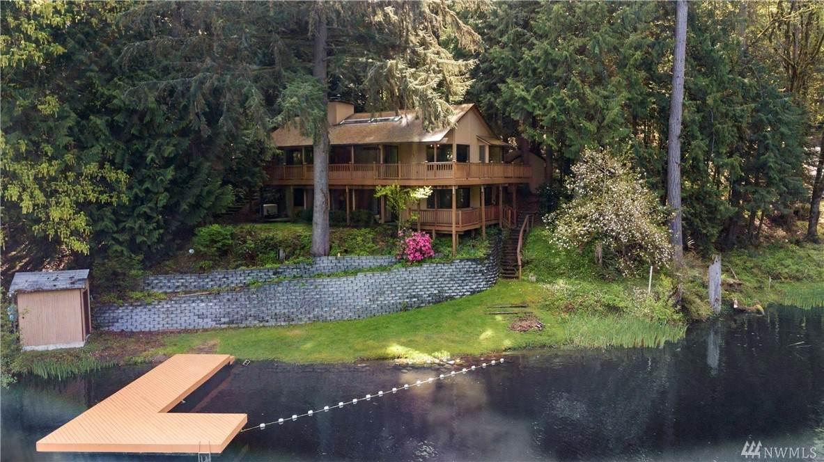3039 Ames Lake Dr - Photo 1