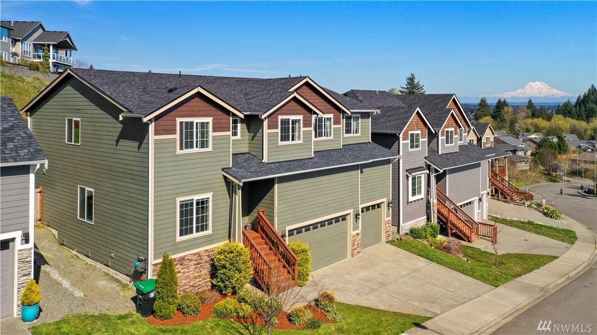 1548 Ridgeview Lp - Photo 1