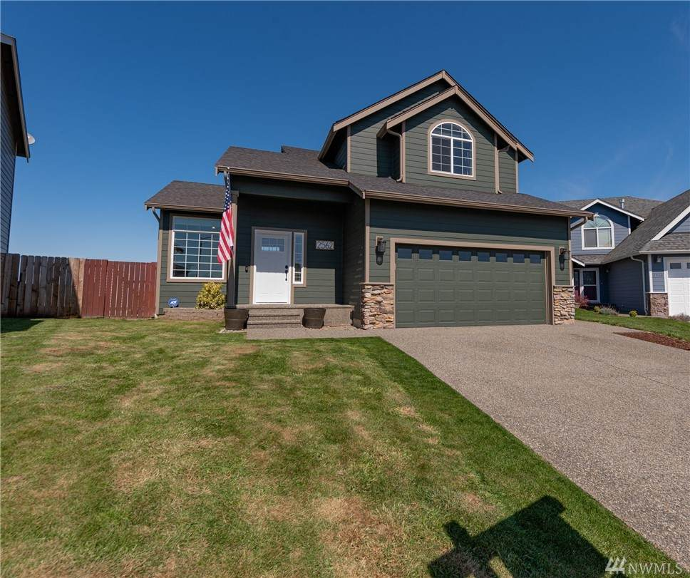 2562 Pacific Highlands Ave - Photo 1