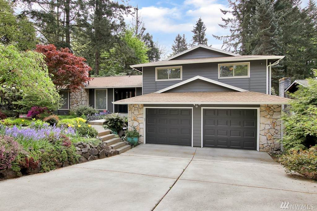10512 Lake Steilacoom Dr - Photo 1
