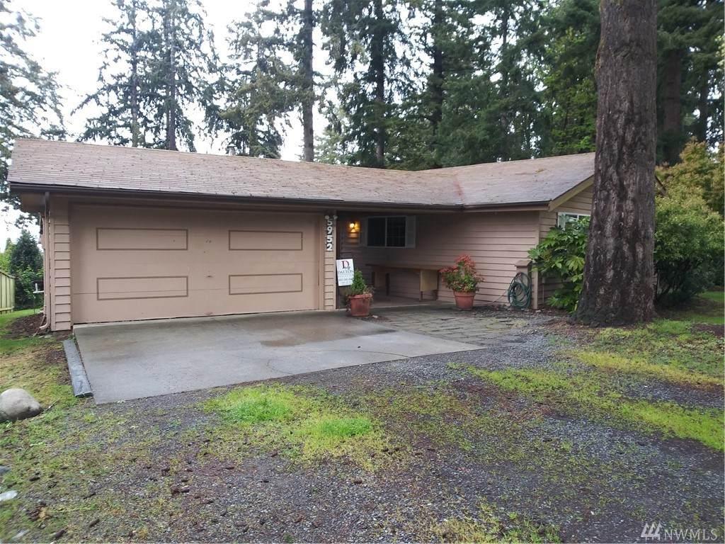 5952 Mountain View Lane - Photo 1