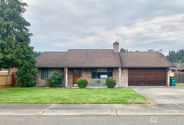 120 Glacier Ave S, Pacific, WA 98047 (#1593523) :: NW Homeseekers