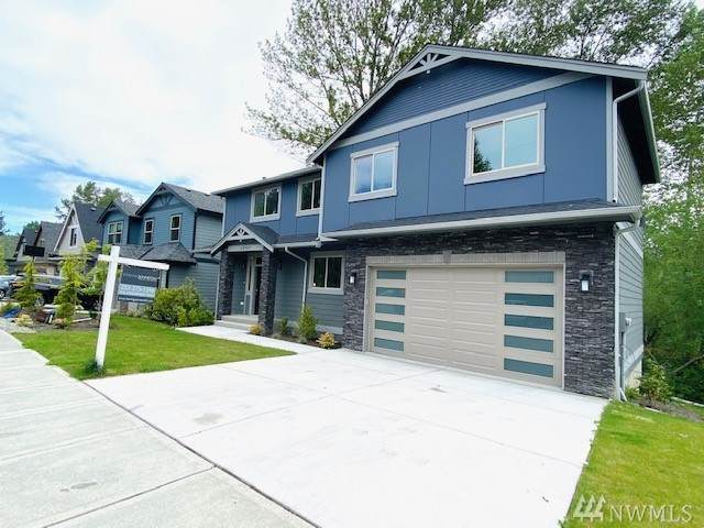 13727 26th Place W, Lynnwood, WA 98087 (#1602260) :: Real Estate Solutions Group